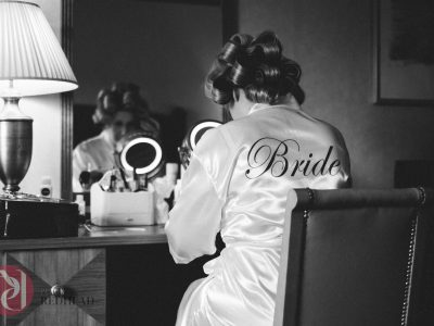 Wedding Photography at Belton Woods Hotel