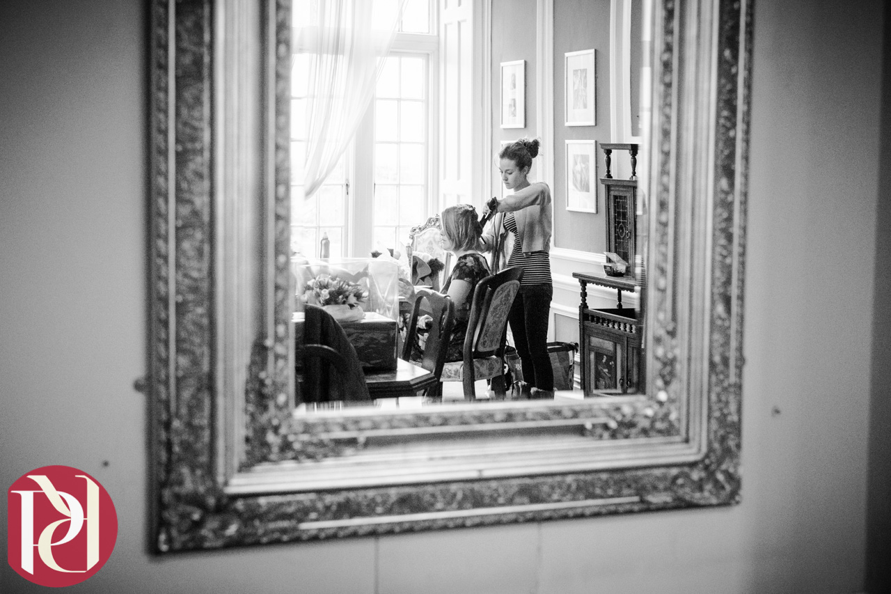 Hinchingbrooke_House_wedding_Photography-by_Peter_Redhead-Photography (10 of 94)