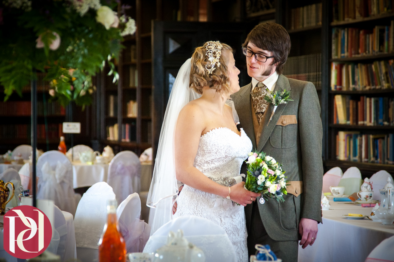 Hinchingbrooke_House_wedding_Photography-by_Peter_Redhead-Photography (41 of 94)