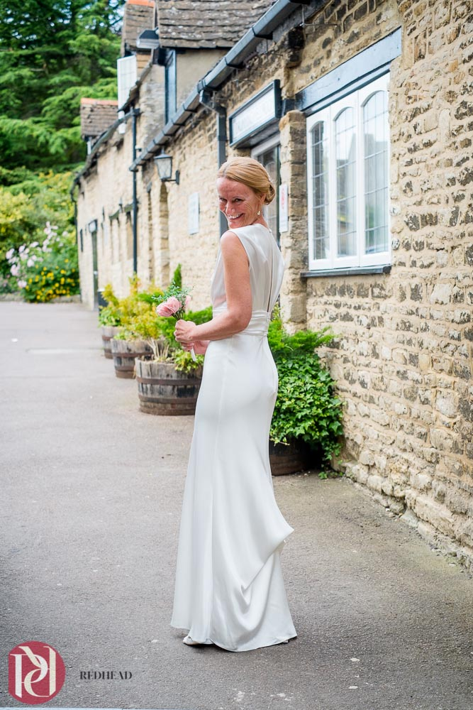 The_Talbot_Oundle_Wedding_Photographer-174