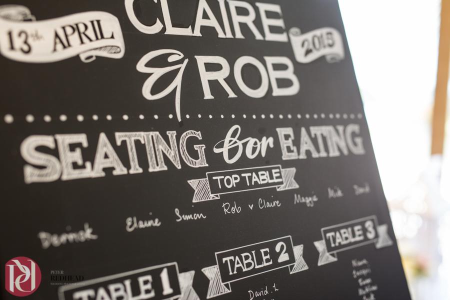 Claire&Rob_Bassmead_Manor_Barns_309