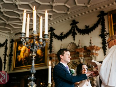 Burghley_House_wedding_Ceremony