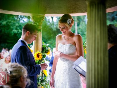 Dower House Hotel Wedding Photography Woodhall Spa