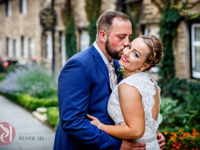 Wedding_at_The_Talbot_Hotel_Oundle Rob_&_Kirsty