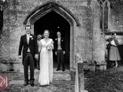 Wedding at Toft Country House Hotel | Peter Redhead Photography