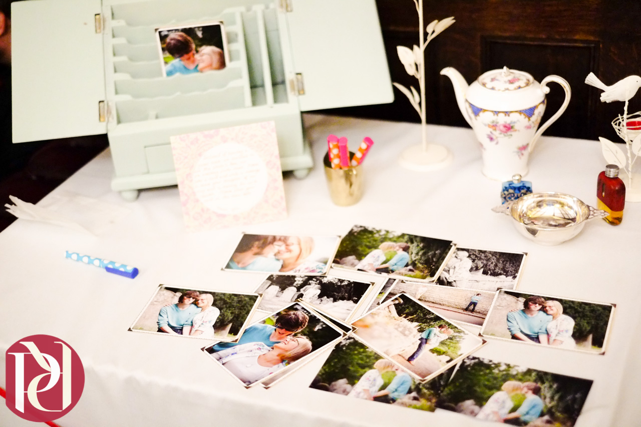 Hinchingbrooke_House_wedding_Photography-by_Peter_Redhead-Photography (94 of 94)