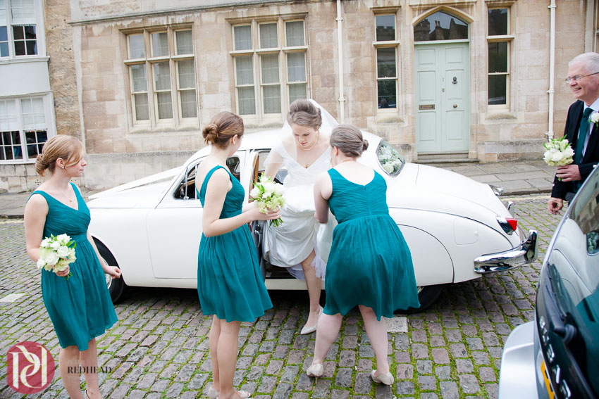 Wedding_Photography_Stamford_all_Saints_Church-159