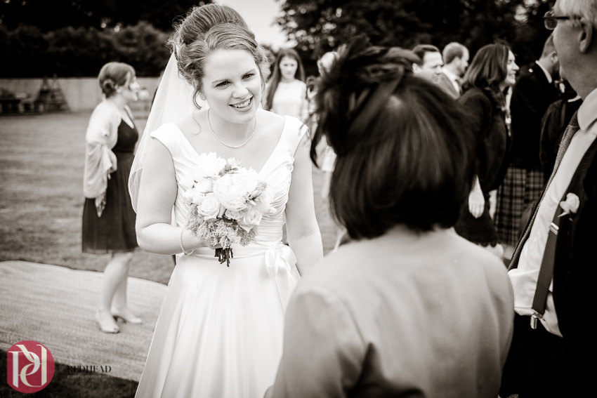 Wedding_Photography_Stamford_all_Saints_Church-389