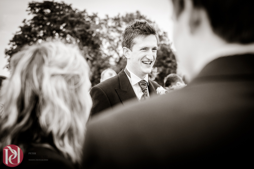 Wedding_Photography_Stamford_all_Saints_Church-390