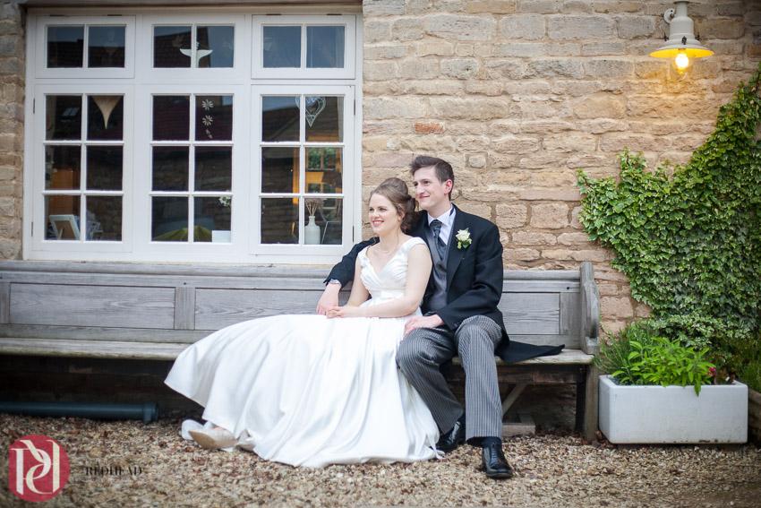 Wedding_Photography_Stamford_all_Saints_Church-593