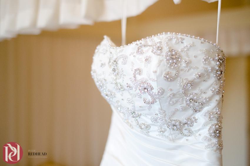 Branston_Hall_Hotel_Wedding_Photography-035