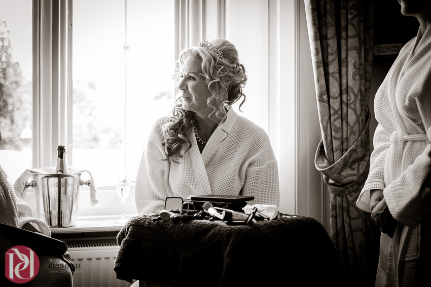Branston_Hall_Hotel_Wedding_Photography-045