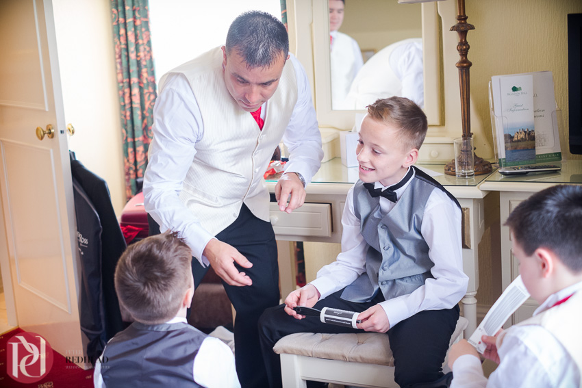 Branston_Hall_Hotel_Wedding_Photography-069