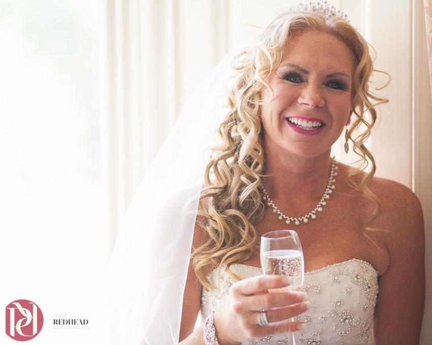 Branston_Hall_Hotel_Wedding_Photography-082