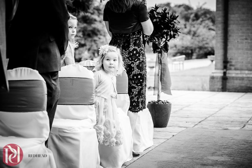Branston_Hall_Hotel_Wedding_Photography-176