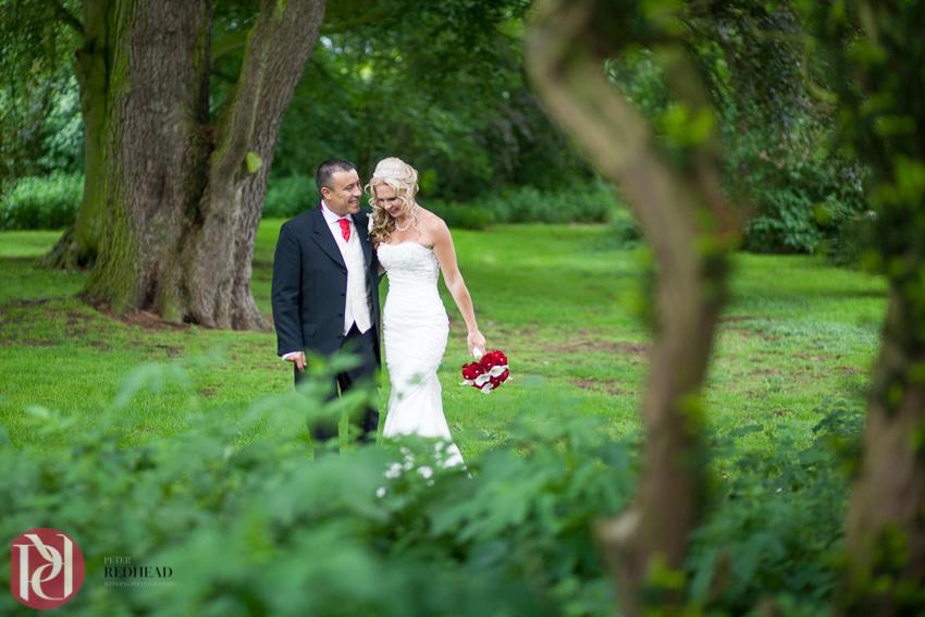 Branston_Hall_Hotel_Wedding_Photography-372