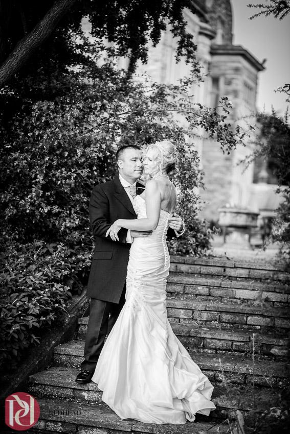 Branston_Hall_Hotel_Wedding_Photography-464