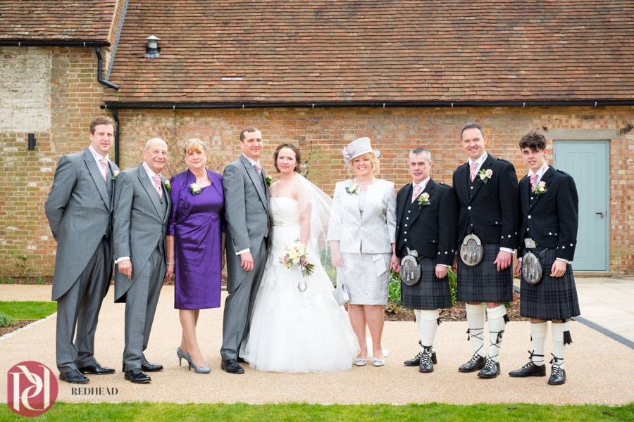 Claire&Rob_Bassmead_Manor_Barns_315