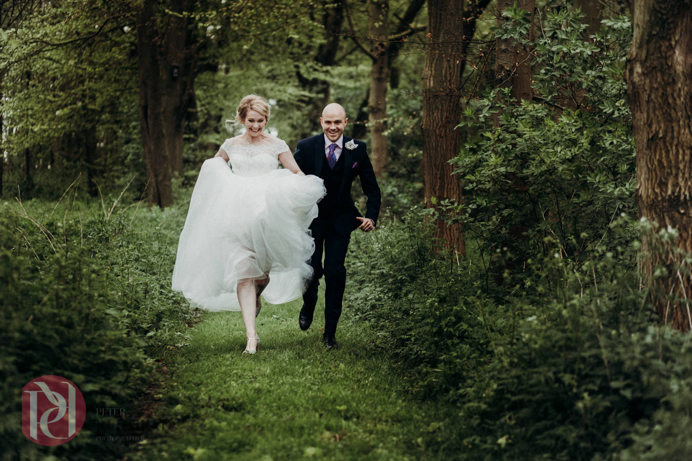 Peter_Redhead_Photography_Natural_Wedding_Photogrpaher-001
