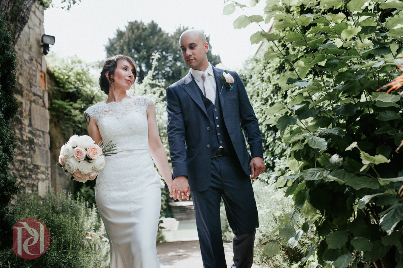 Peter_Redhead_Photography_Natural_Wedding_Photogrpaher-002