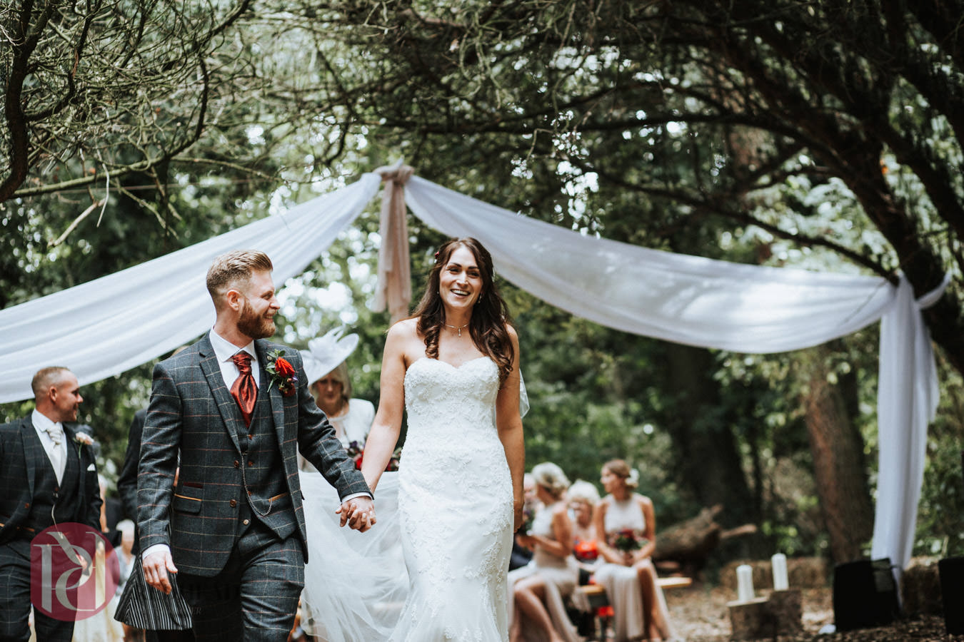 Peter_Redhead_Photography_Natural_Wedding_Photogrpaher-003