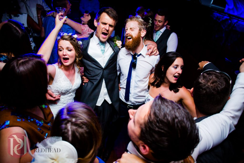 wedding photography the george hotel stamford