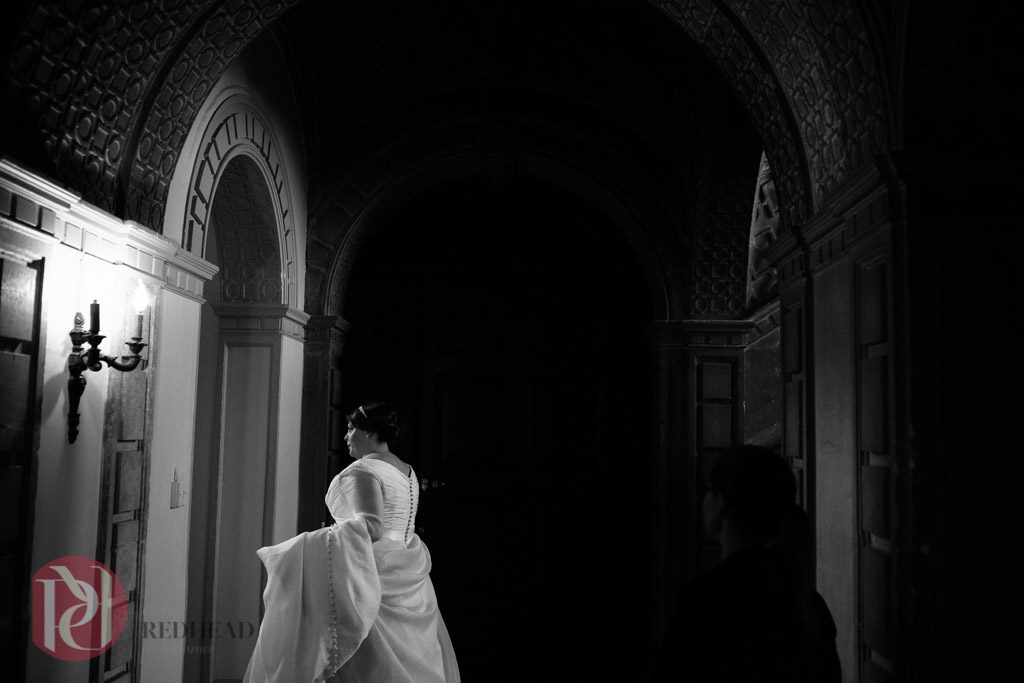 Burghley_House_Wedding_at_Christmas