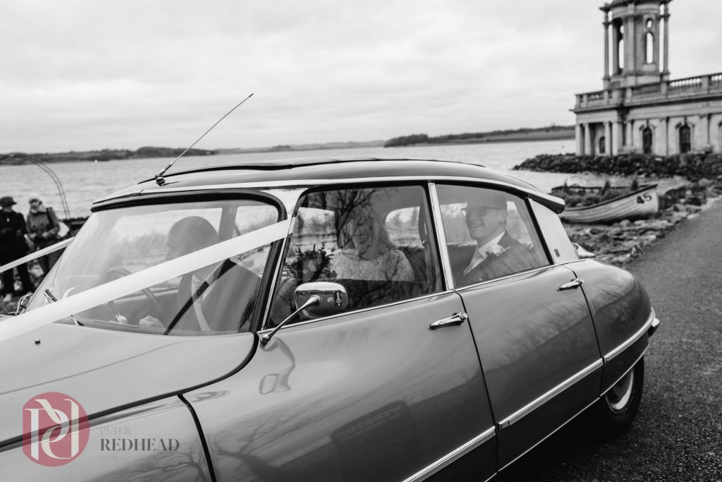 Wedding_Normanton_Church_&_Barnsdale_Hall_Hotel
