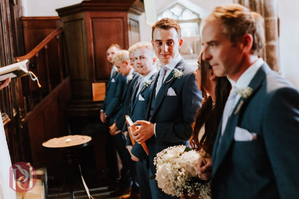 Wedding-Photography-at-The-Talbot-Hotel