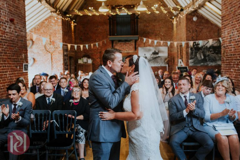 the-granary-barn-hubberts-bridge-wedding-claire-and-scott